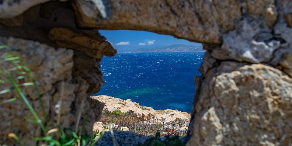 5 days in Sardinia | Yep Campers